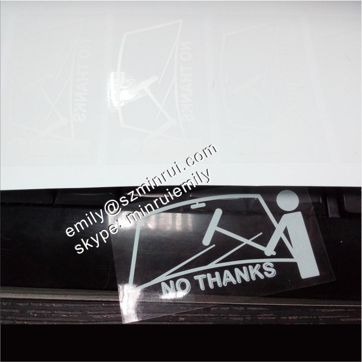Static cling decals wholesale static cling suppliers alibaba