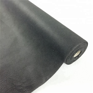 Biodegradable PP breathable wholesale nonwoven fabric polypropylene roll for gardening tent