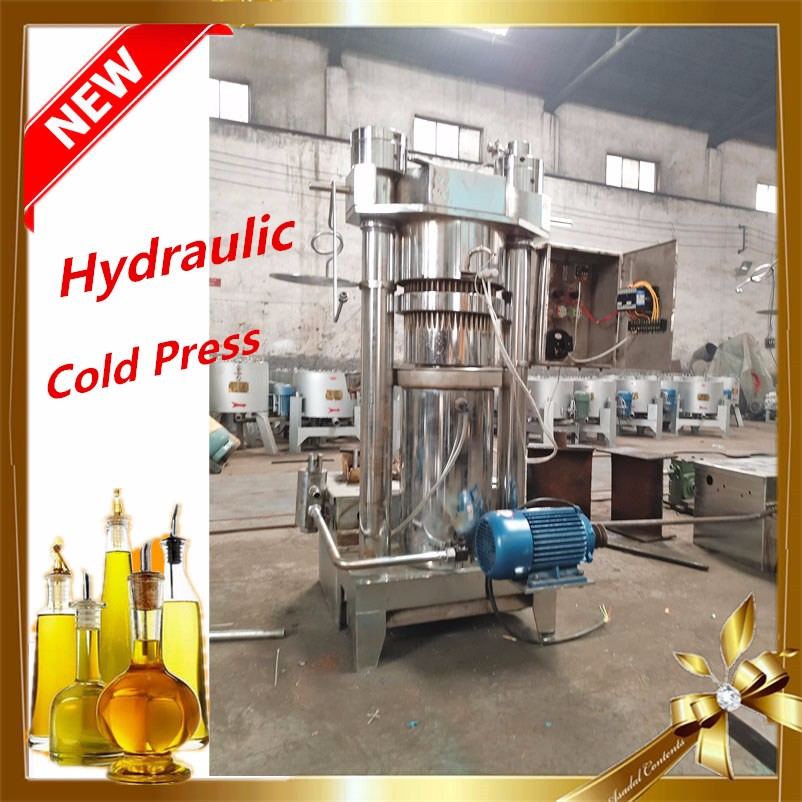 2017JINTAI hot sell homemade soybean oil press machine,hot oil press machine you can get it !!!!