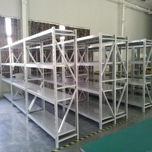High quality Durable Oem automatic warehouse racking system