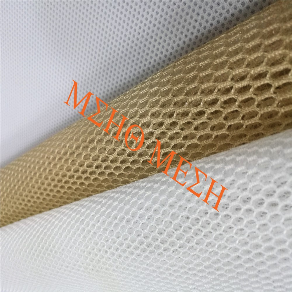Sling Mesh Fabric, Sling Mesh Fabric Suppliers and Manufacturers at ...