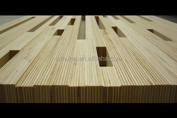 Baltic Birch Plywood For Construction Furniture Or Pallet Asia Market