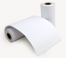 a4 fax paper rolls thermal paper