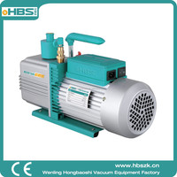 Buy Direct From China Wholesale Oil Coolant Pump