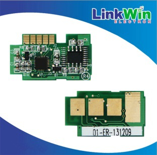 10K Laser Printer 106R03104 Cartridge Toner Chip for Xerox WorkCentre 4265 US version - Linkwin factory