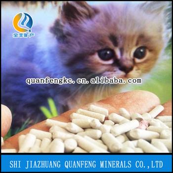 Cat Litter,Recycled Paper Cat Litter,Silica Gel Cat Litter Beads - Buy Cat  Litter,Recycled Paper Cat Litter,Silica Gel Cat Litter Beads Product on