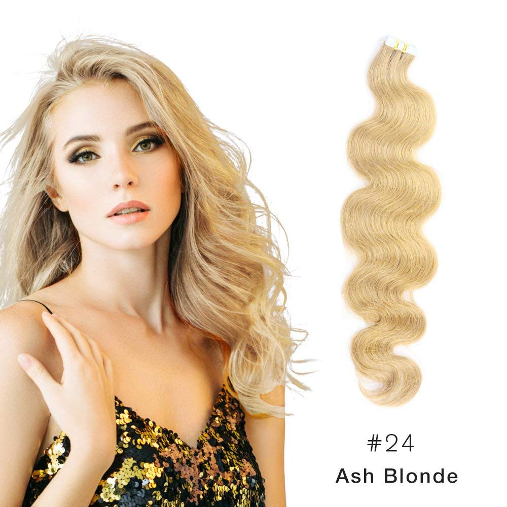 Cheap 24 Tape Hair Extensions Find 24 Tape Hair Extensions Deals On