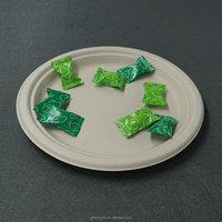 Wholesale disposable dinnerware fast food packaging