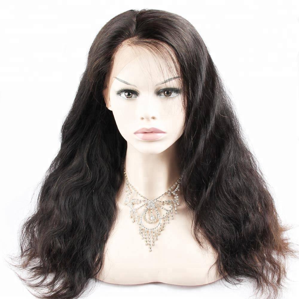 Hair Extensions & Wigs Painstaking Bob Wig 613 Blond Lace Front Wigs With Baby Hair 150 Density Brazilian Short Bob Wigs Remy Lace Front Human Hair Wigs For Women Lace Wigs