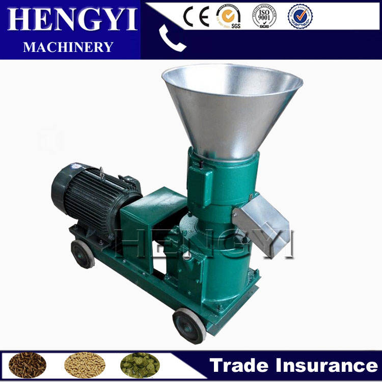 Mini Pellet Mill Price, Mini Pellet Mill Price Suppliers and ...