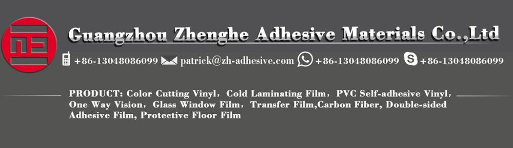 High Quality M Gloosy Die Cut Stickers Vinyl With Varieties - Custom vinyl adhesive signscustom diecut adhesive vinyl logo incolors applied to glass