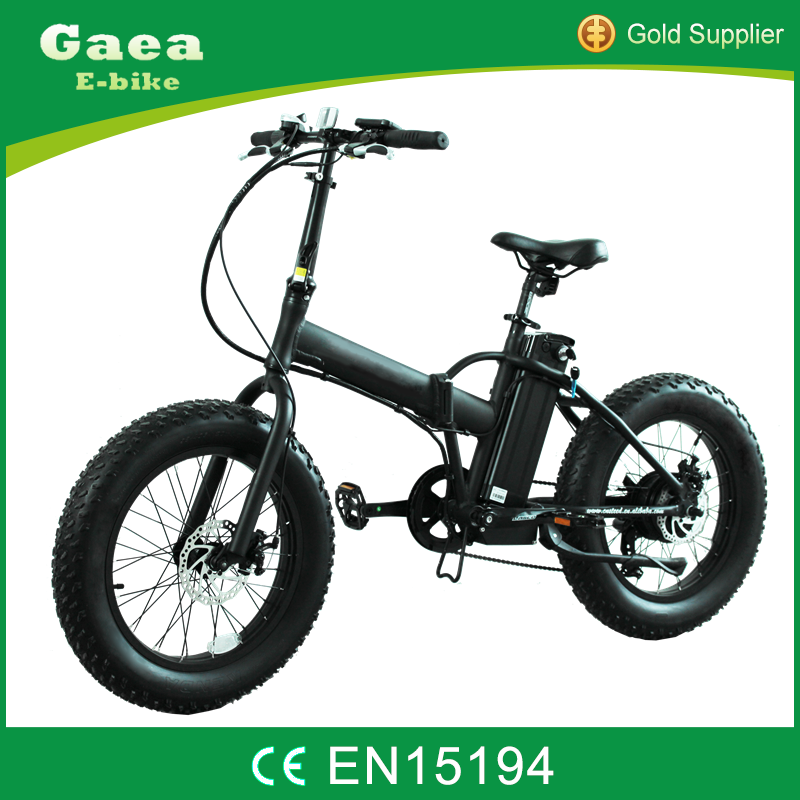 fat bike accessories mini bikes for adults,coyote connect folding electric bike