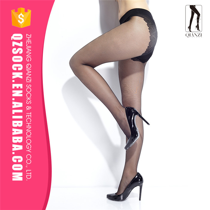 Home Products Mature Pantyhose Sell 52