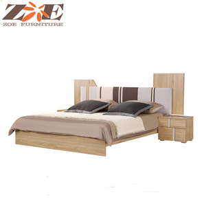 wholesale furniture china contemporary sets bedroom,3 bedroom house plans bedroom set,,wooden furniture designs
