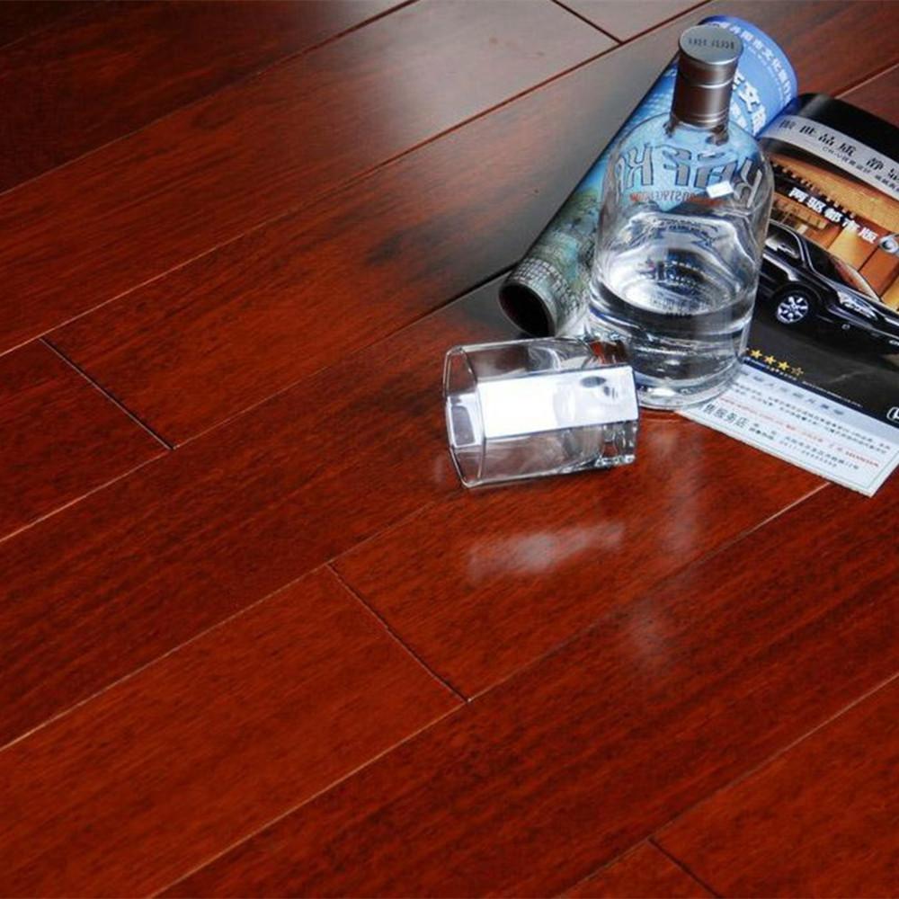 Merbau Solid Wood Flooring Meze Blog