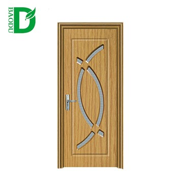 . Cheap Toilet Kerala Pvc Door Design Bathroom Doors With Glass   Buy Toilet  Pvc Door Design Bathroom Doors With Glass Kerala Door Designs Product on