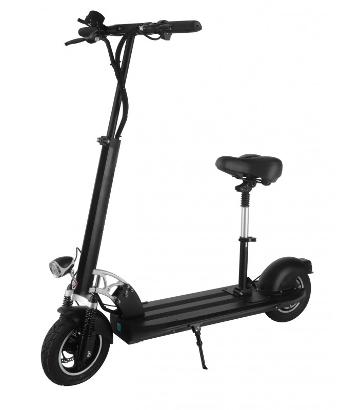 Alibaba.com / Two Wheel Foldable Adult Electric Kick  Scooter