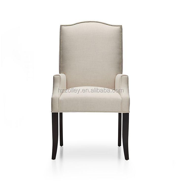 Venta al por mayor telas tapizar sillas comedor-Compre online los ...