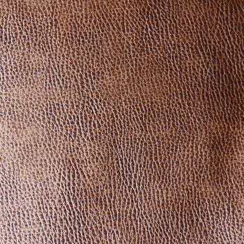 High Quality Chinese Sofa Fabric For USA Waterproof Feature Leather