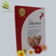 Wholesale Korea Exfoliation Purederm Exfoliating Foot Peel Mask