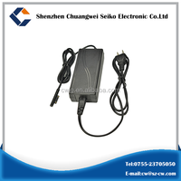 Buy Wall Charger for Surface Pro 3 in China on Alibaba.com