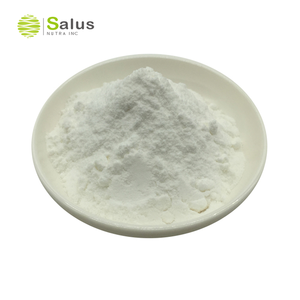 Healthy Nootropic Tianeptine Sulfate
