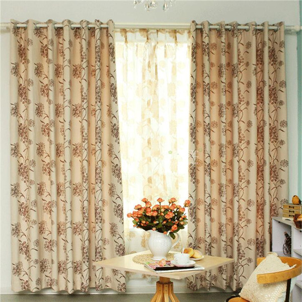 Turkish Sheer Curtain Fabric, Turkish Sheer Curtain Fabric ...