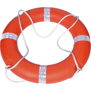 Cheap safety swimming pool life saving equipment buy - Commercial swimming pool safety equipment ...
