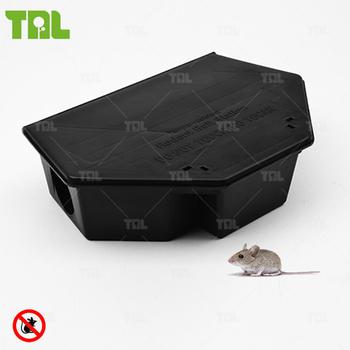 eco friendly living catch rat trap large mouse trap rat box tlrbs0105 buy rat trap box large. Black Bedroom Furniture Sets. Home Design Ideas