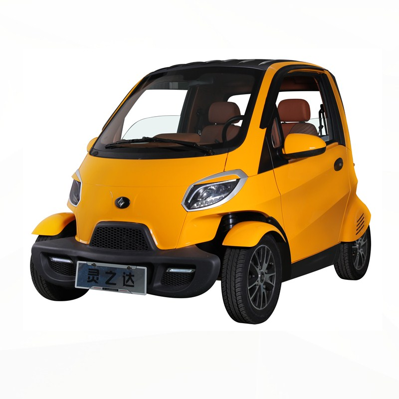 Mini Cars For Sale >> Cheap Electric Car For Sale Two Seater Mini Cars With Eec Buy Two Seater Mini Cars High Quality Car Prices Prices Cheap For Sale Product On