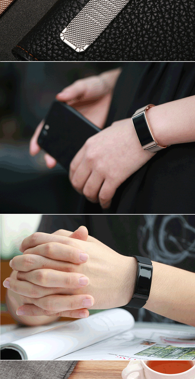 x3-smart-bracelet (4).jpg