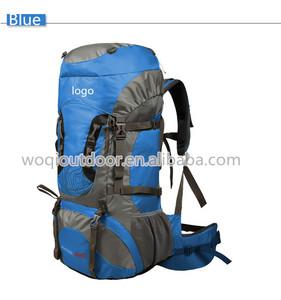 353b733265 Custom Hiking Backpack Wholesale