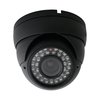 /product-detail/hd-stream-security-camera-rohs-with-cd-h-265-ultra-hd-poe-onvif-ir-leds-distance-60571787508.html