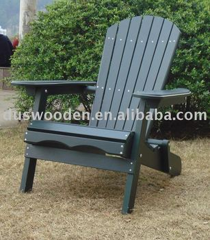 Tahta Sandalye Buy Ahşap Sandalyeahşap Mobilyaaçık Mobilyaları