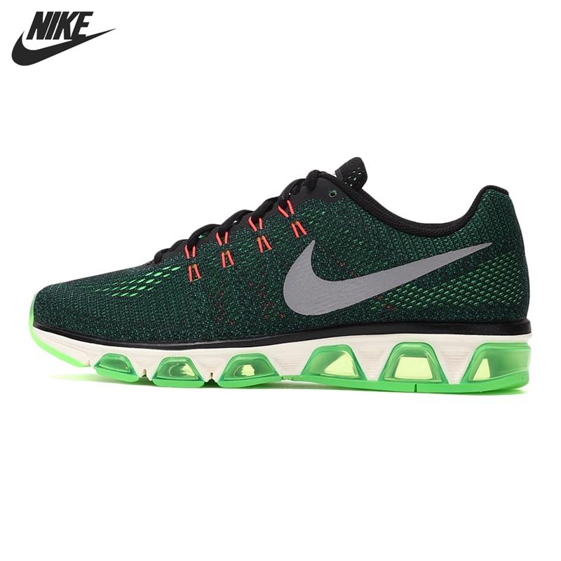 Air Running Recensione Air Scarpe Scarpe Scarpe Nike Running Recensione Nike  q8UwfxWf4 75835646c58