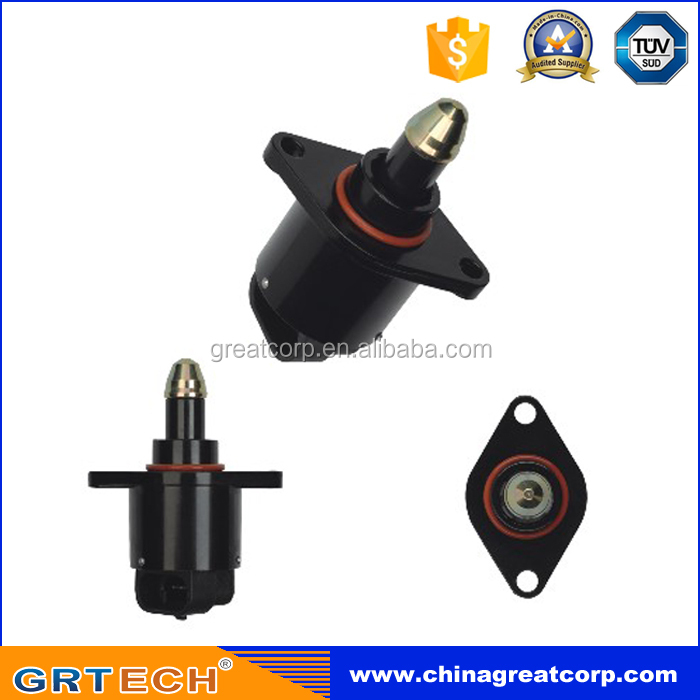 Supply 1920N1 high quality auto step motor for peugeot 405