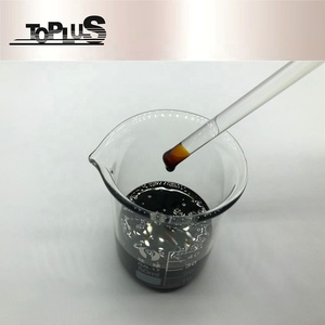 High Quality Brown Liquid Sugar Cane Molasses For Feed Industry for antioxidant