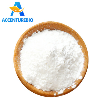 High purity Natural 99% Pregnenolone powder/cream micronized 145-13-1with Lowest price raw material bulk