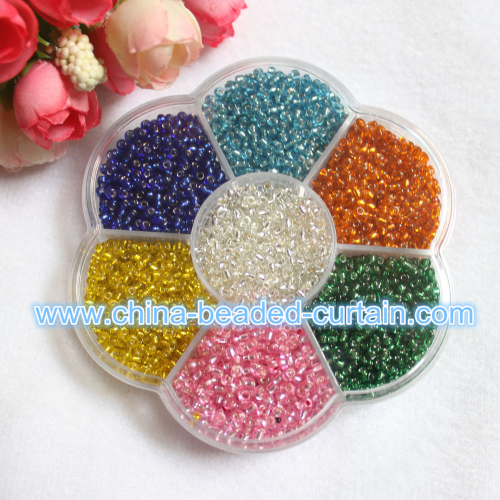 Hair accessories storage case - Clear Plastic Bead Storage Box Clear Plastic Bead Storage Box Suppliers And Manufacturers At Alibaba Com