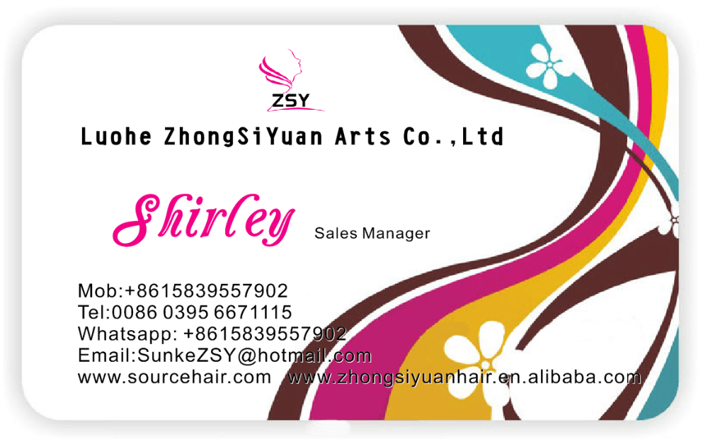 ZSY2017 best Russia nano hair factory in China