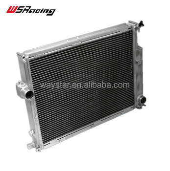 High Quality Radiator For Bmw E36 1992-1999 Heat Exchanger - Buy For E36  Heat Exchanger,For Bmw E36,For Bmw E36 Radiator Product on Alibaba com