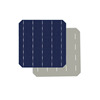 /product-detail/high-efficiency-21-0-21-1-5bb-solar-cell-cheap-solar-cell-for-solar-cell-light-for-sale-62199456747.html