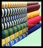 Colorful PVC tarpaulin Fabric For Wholesales, for tent use