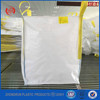 1 ton cement bag industrial tote bags fibc bag for cement,sand,construction material