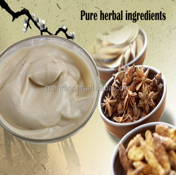 Mendior Herbal Medicine Cream Dark Spot Removing Cream Acne Removing And  Face Whitening Cream For Oily Skin Oem - Buy Herbal Medicine Cream,Face  Cream