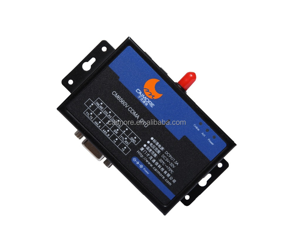 China Modem Module Gprs Wholesale Alibaba Gsm Programmable Wavecom Fastrack Circuit