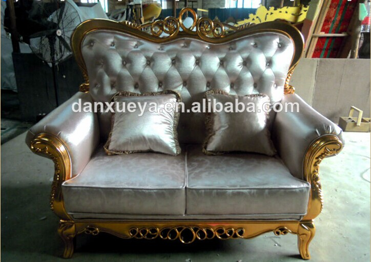 Cane Sofa Set Living Room Furniture Cane Sofa Set Living Room