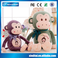 Buy Battery operated Plastic Musical Sound Magic in China on ...