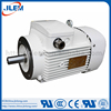 Widely used superior quality aluminum body ac motors