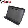 0.88$ Best Price Phone Accessories Smart And Black Phone stand Accept OEM
